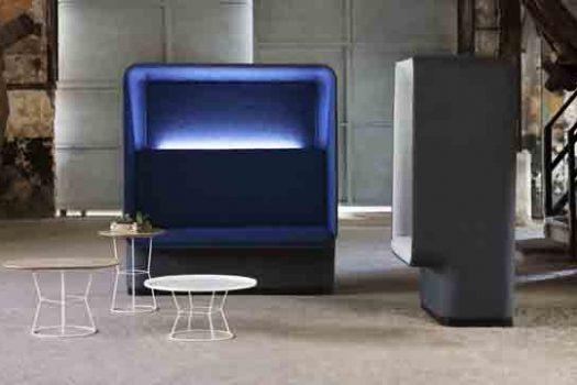 Koleksiyon'un yenilikçi tasarımı Boccaporto'ya 5. ödül