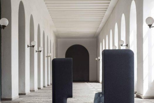 Koleksiyon'un Yenilikçi Tasarımı Boccaporto'ya Bir Ödül de EDIDA'dan