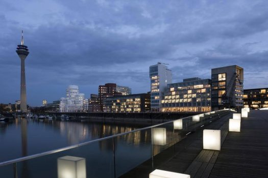 Koleksiyon Avrupa'da Büyümeye Devam Ediyor: Koleksiyon Düsseldorf Mağazası Açıldı