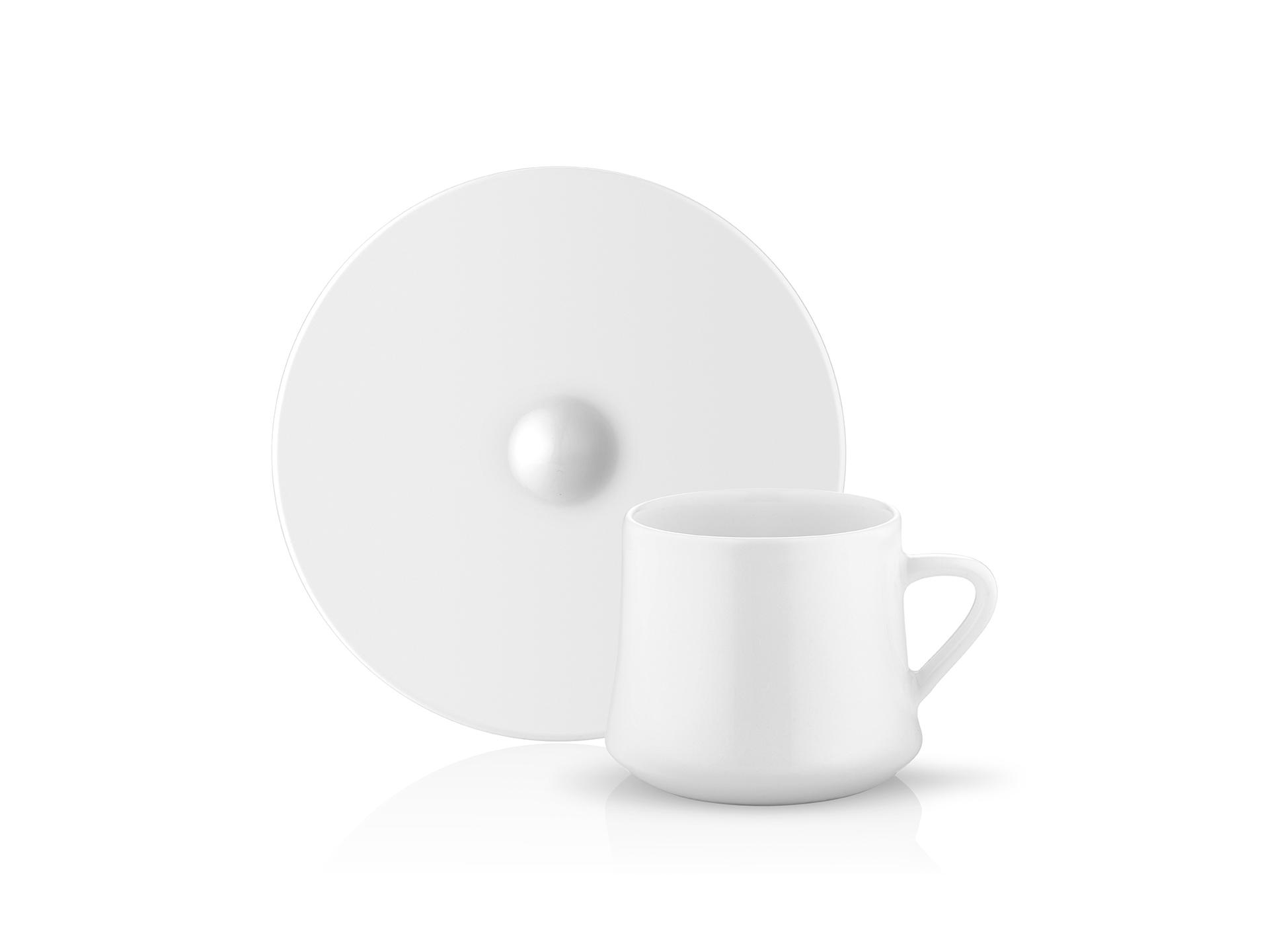 Sufi Çay/Kahve Fincanı